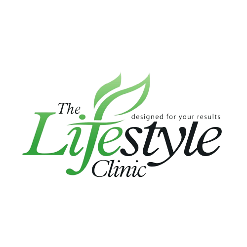 The Lifestyle clinic london